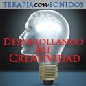 creatividad-125