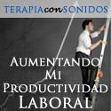 productividad-laboral-125