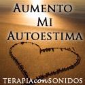 autoestima125