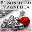 personalidad-magnetica125