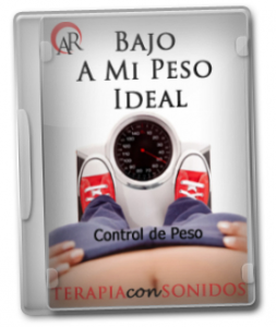 Bajo a Mi Peso Ideal