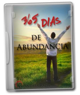 365diasdeabundancia